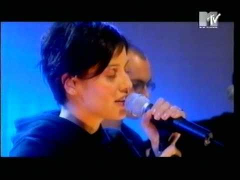 Natalie Imbruglia - Something Better