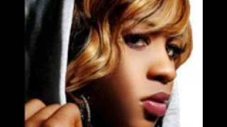 Watch Remy Ma Thug Love video