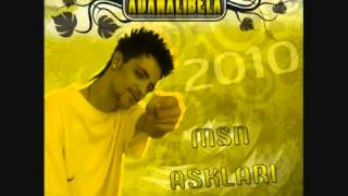 AdanaliBela   MSN Asklari 2010   YouTube
