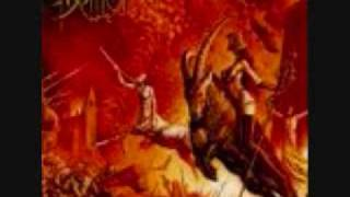 Watch Demoniac Red Headed Maniac video
