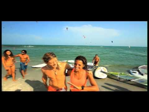 Venezuela Tourism - Margarita Island - English