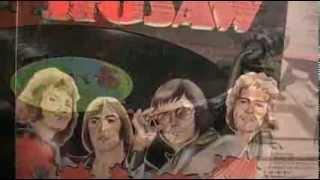 Watch Jigsaw Love Fire video