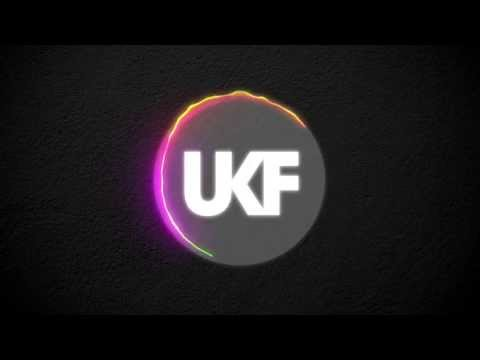 Knife Party - LRAD