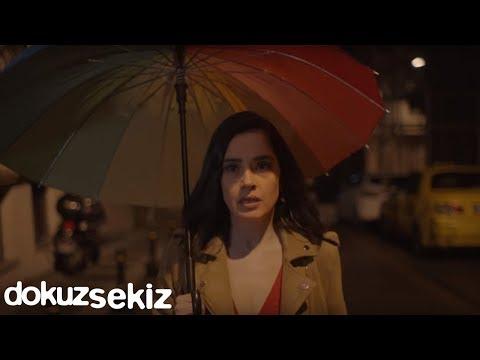 Cihan Mürtezaoğlu - Bir Beyaz Orkide (Klip Tanıtım)