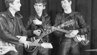 Vídeo 116 de The Beatles