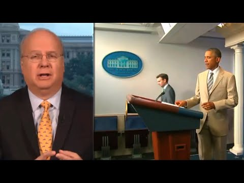 Obama Criticized For Not Revealing Strategy To ISIS