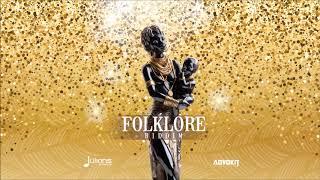 Download Lagu Turner -  Holding On (Folklore Riddim)
