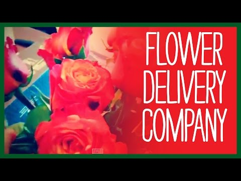 Product Reviews - Flower Delivery Company TheBouqs.com