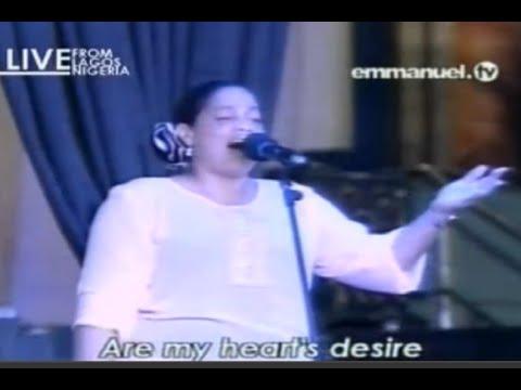 Scoan 15 02 15: Praise & Worship With Emmanuel Tv Singers. Emmanuel Tv video