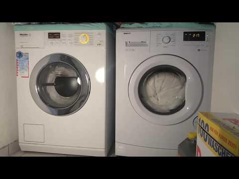 Waschtrockner waschmaschine waschtrockner