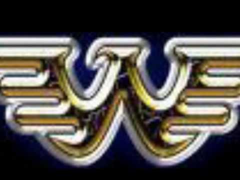 Waylon Jennings - Too Dumb For New York