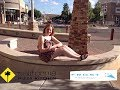 A Day in Uptown | Albuquerque, NM