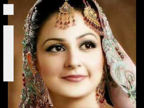 Bahram Jan New Song Ala Garan De Janan 2013 video