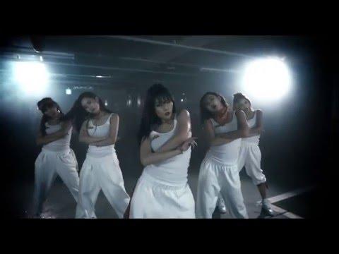 開始Youtube練舞:Hate-4MINUTE | 線上MV舞蹈練舞