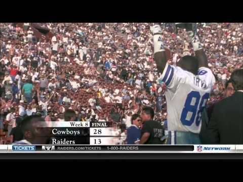America's Game 1992 Dallas Cowboys