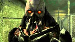 Estrategia para matar jefes de Resident evil 4 - El Verdugo