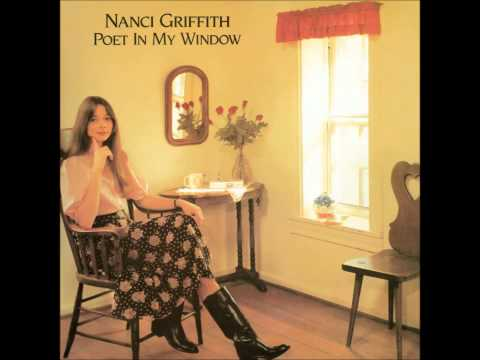 Nanci Griffith - You Cant Go Home Again