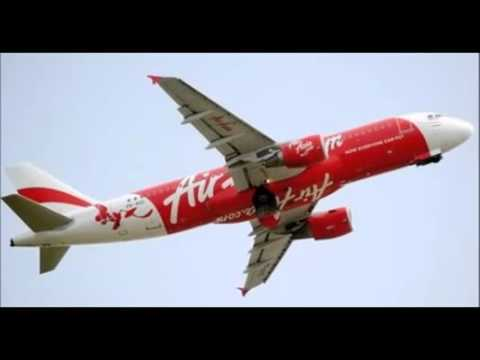 AirAsia India offers one-way ticket for Rs.699