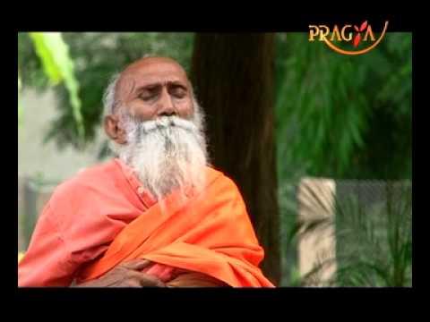 Story of Yogaanand Yogaacharya - 103 year old man still fit teaching yoga, Incredible