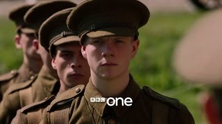 Passing Bells: Trailer - BBC One