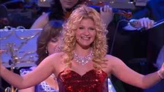 André Rieu & Mirusia - Botany Bay (Live in Melbourne)