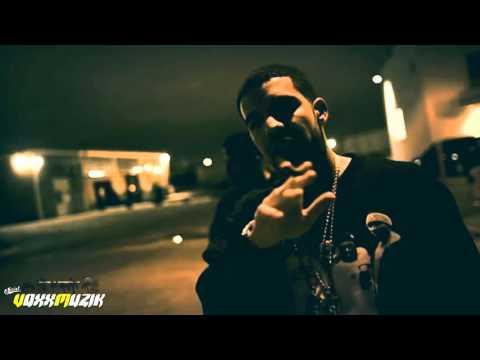 Drake - 5 am in Toronto Instrumental