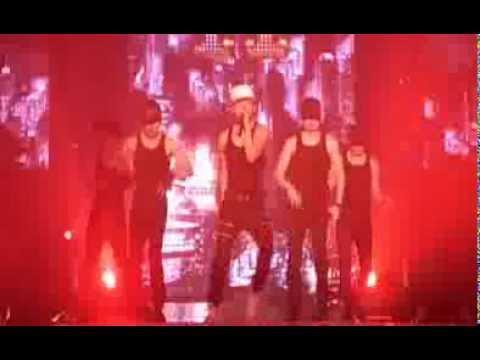 Infinite (Hoya solo) ~ Oh [Sub Español]