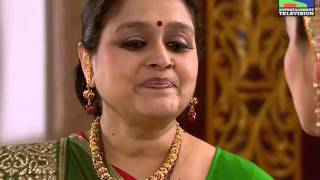 ChhanChhan - Episode 58 - 2nd July 2013