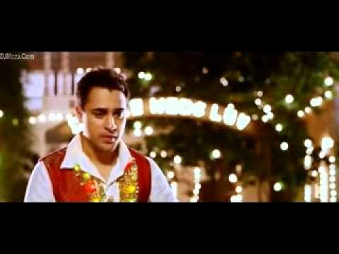 Mere Brother Ki Dulhan Theatrical Trailer Www Djmaza Com video