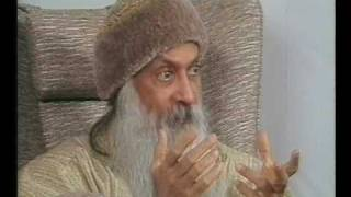 OSHO: If Somebody Creates Anger in You