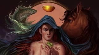 Exploring Norse Mythology: Loki, God of Trickery