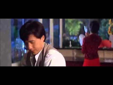 Mr.nice Guy (jacky Chan) Full Movie video