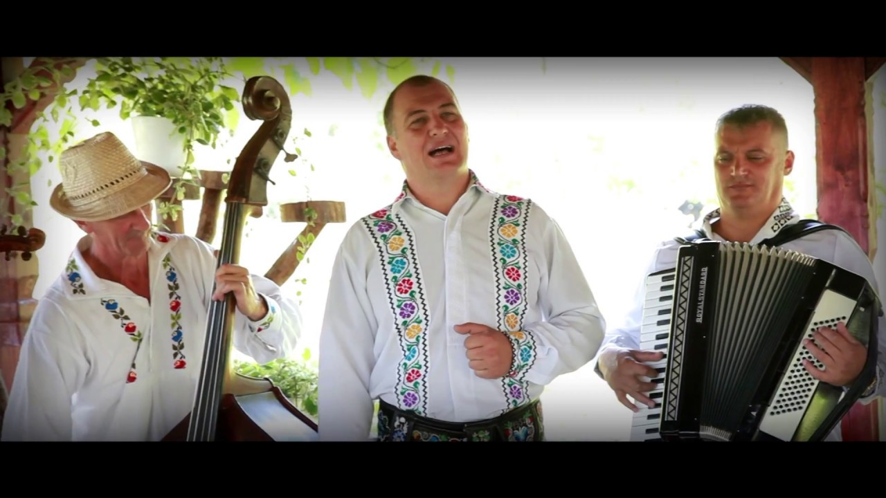 Eugen Bloj - Lisa si Carabina