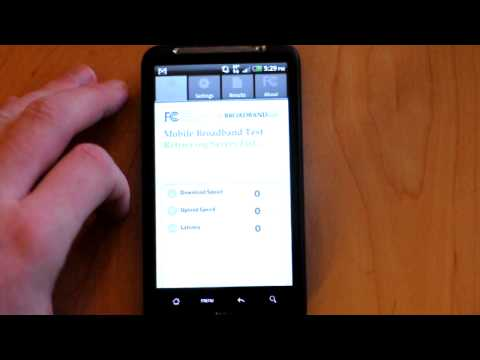 Straight Talk Htc One X 4g Apn Settings