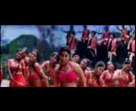 Thaamira Bharani - Karuppaana Kaiyale