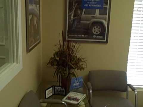 Auto Insurance, Life Insurance, Health Insurance, Home Insurance, Financial Services, Longview Tx
