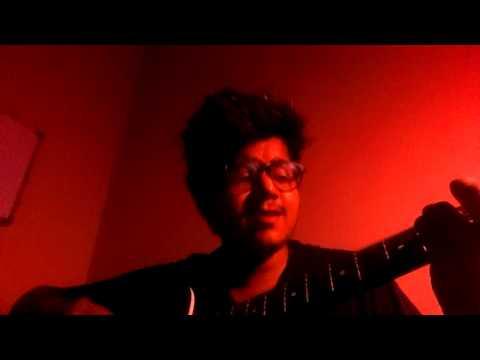 Pehli nazar mein (atif aslam)- Candlelight cover