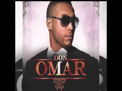 Don Omar - Taboo (Dj Vio Private Remix).mp3