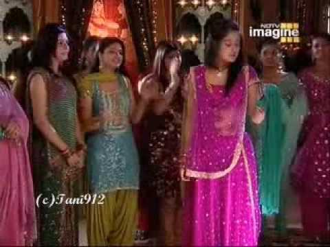 ~*arjuhi -kitani Mohabbat Hai (male & Female) Vm*~ video