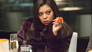 (REVIEW) EMPIRE SEASON 1 EPISODE 6 OUT DAMNED SPOT (RECAP) #FreeforallFebruary