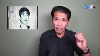Trương Quốc Huy -Tiêu Điểm : Trần Huỳnh Duy Thức & Con Đường Việt Nam