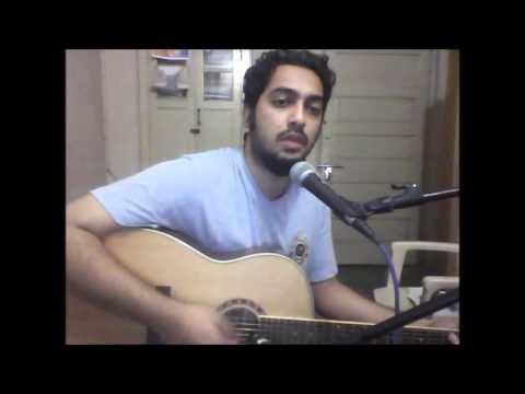Silsilay Tor Gaya (cover) Noor Jahan Silsile Tod Gaya woh sabhi...