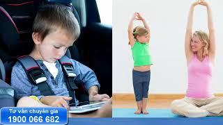 Táo bón ở trẻ nhỏ   Hiểu biết và điều trị táo bón ở trẻ như thế nào mới đúng