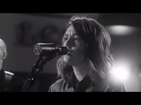 Brandi Carlile - The Joke (Live from Studio A)