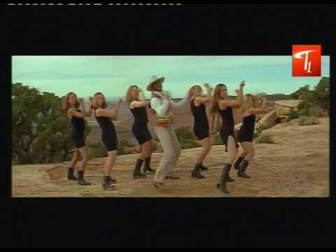 naluguriki nachinadi song from takkari donga movies