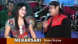 download lagu Campursari Sragen Marsudi Laras - Tembang Kangen gratis