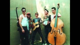 Watch Old Crow Medicine Show Trials And Troubles video