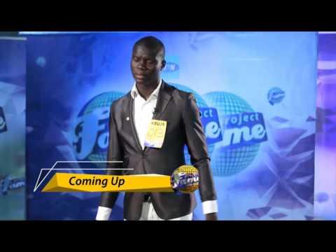 Ibadan And Abuja Audition Recap | MTN Project Fame Season 8