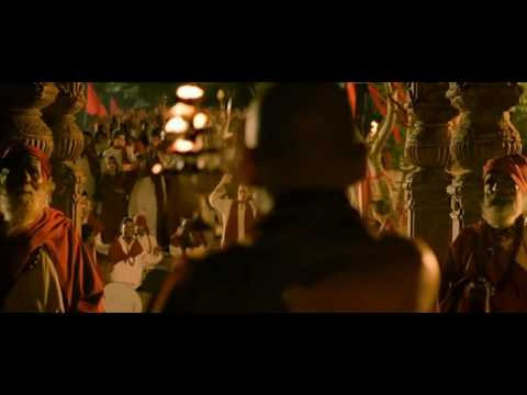 Bandaa Re - Raaz 2 - The Mystery Continues (2009) *HD* Music...
