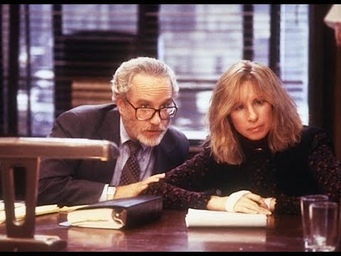 Nuts is listed (or ranked) 162 on the list List of All Courtroom Movies